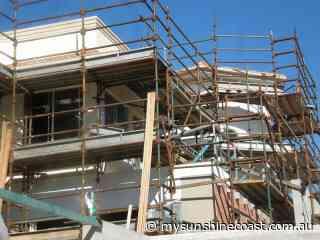 Maroochydore, Queensland 4558 | Sunshine Coast Wide - 27248. Real Estate Business For Sale on the Sunshine Coast. - My Sunshine Coast