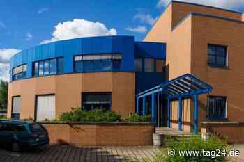 Thyssenkrupp in Kesselsdorf hat richtig viele Jobs zu vergeben! - TAG24