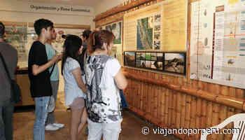 Museos de Supe y Végueta reabren sus puertas al turismo - Viajando por Perú
