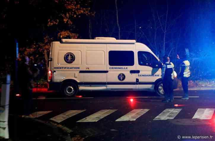 Domont : le preneur d'otage et sa femme retrouvés morts - Le Parisien