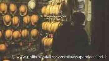 I MINATORI DELLA MAREMMA Luciano Bianciardi e Carlo Cassola - Un libro tira l'altro ovvero il passaparola dei libri