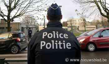"""Politie waarschuwt voor nieuwe list: """"Ze laten uw autobanden leeglopen"""""""