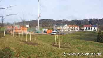 Feldkirchen-Westerham: Familien können sich für Einheimschenmodell bewerben - Oberbayerisches Volksblatt