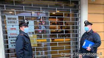 Accoltellato fuori dal bar a San Giovanni in Persiceto: scatta la chiusura del locale - BolognaToday