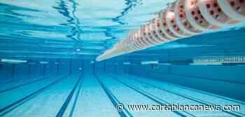 Nuovo dpcm, chiude la piscina di San Giovanni in Persiceto - Carta Bianca News - CartaBianca news