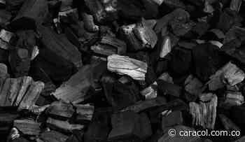 Joven fallece tras explosión en mina de carbón en el municipio de Socotá - Caracol Radio