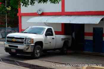 Un menor mata a otro tras discusión en Yaritagua - La Prensa de Lara
