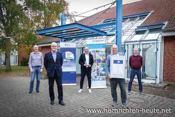 Sicher mit System - Zum dritten Mal in Folge erhält WESSLING Deutschland Gütesiegel für ... - nachrichten-heute.net