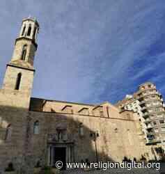 San Agustin, la primera iglesia que se apunta a la energía solar - Religión Digital