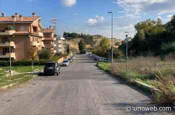 Critiche sul centro di raccolta (in passato già scartato) a Ponte Galeria - UrloWeb - Notizie da Roma - Urloweb