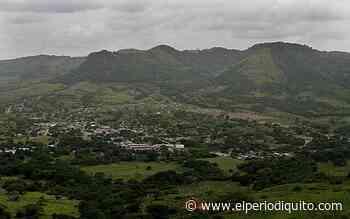 Diario El Periodiquito - Valle Guanape: Un paraíso escondido en el oriente de Venezuela - El Periodiquito