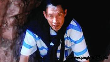 El papá de Magdiel lidera la búsqueda de su hija en Sorata - Diario Pagina Siete