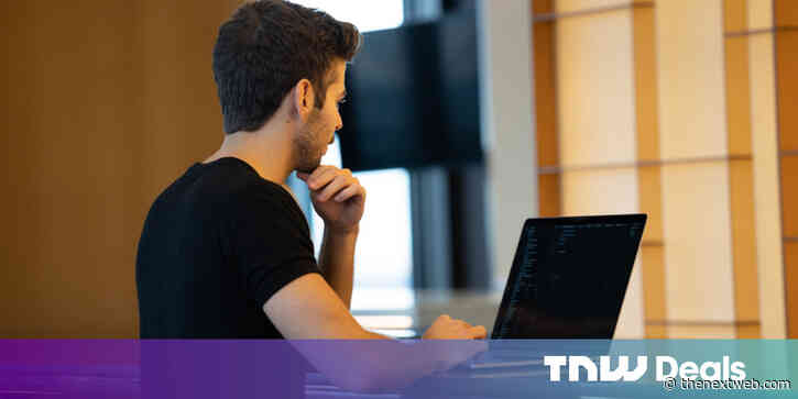 Business is continuing its cloud migration. Train to become an Azure and AWS tech professional