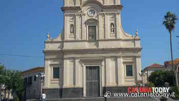 San Giovanni La Punta, la Pro Loco presenta il nuovo direttivo - CataniaToday