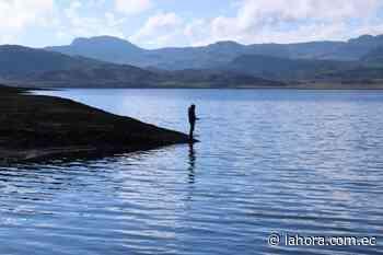 Píllaro impulsa el turismo seguro en Tungurahua - La Hora (Ecuador)