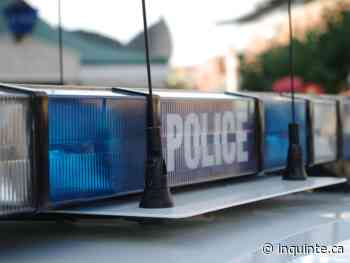 INQUINTE.CA | Four charged after raids in Tyendinaga, Deseronto - inquinte.ca