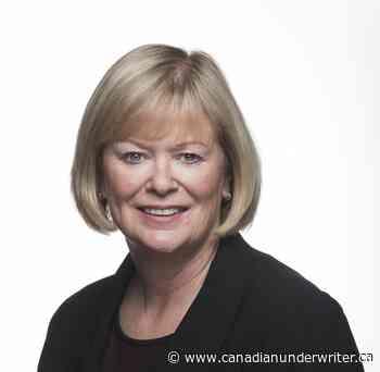 Executive Outlook 2021: Carol Jardine, Wawanesa Canadian Underwriter - Canadian Underwriter
