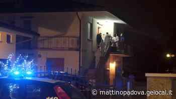 Strage di Trebaseleghe: il padre ha rincorso i figli per casa uccidendoli senza pietà - Il Mattino di Padova