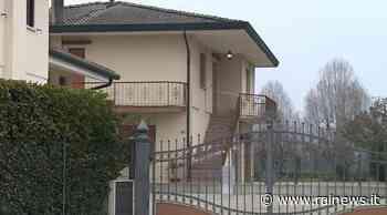 Sant'Ambrogio di Trebaseleghe (PD): padre uccide i figli e si suicida - TGR Veneto - TGR – Rai