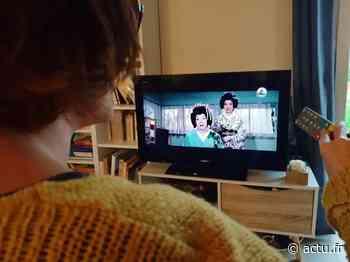 Essonne. Soutenez le cinéma Le Cyrano de Montgeron en regardant un bon film dans votre canapé - actu.fr