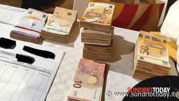 Fatture false da 57 milioni di euro con società fittizie a Chiuro e Teglio: 8 arresti - SondrioToday