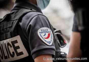 Val-de-Marne : la maire de Chevilly-Larue victime de représailles de dealers ? - Valeurs Actuelles
