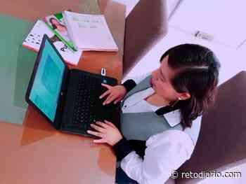 EDUCACIÓN | Maestros ante un nuevo reto, la ense anza - Reto Diario