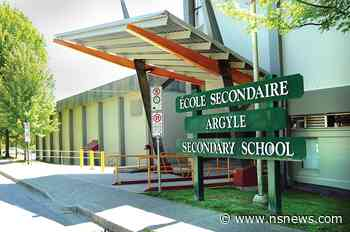 Argyle, Irwin Park among latest North Shore school COVID-19 exposures - North Shore News