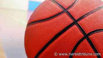 BOYS BASKETBALL: Saint Stephen's rebounds against Lemon Bay - Sarasota Herald-Tribune