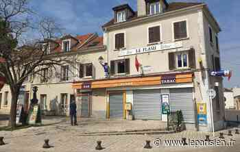 Villeneuve-le-Roi : la justice fait annuler le plan local d'urbanisme - Le Parisien
