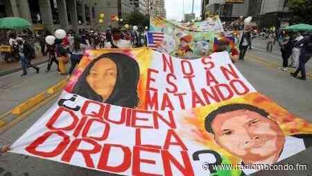 Firmante de la paz fue asesinado en Puerto Caicedo (Putumayo) - Noticias Nacionales - Radio Macondo