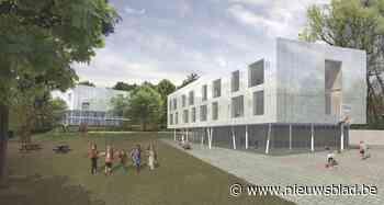 Mooi kerstcadeau voor Vlaamse scholen in Brussel: 300 extra plaatsen en nieuwe gebouwen
