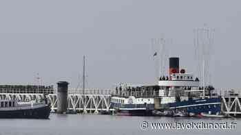 Le «Princess Elizabeth», de Dynamo à «Dunkirk» - La Voix du Nord