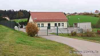 Marktrat Stamsried bespricht Breitbandausbau - Bauzeit noch nicht absehbar - idowa
