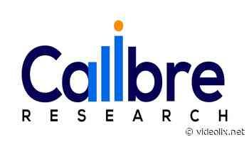 Globale Markt für Kanalinspektionskameras 2021-2027-Studie von Gorlitz Sewer & Drain, Inc., Envirosight LLC, Kummert GmbH - videolix
