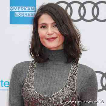 Gemma Arterton finally ditched her difficult reputation while filming The King's Man - Film News