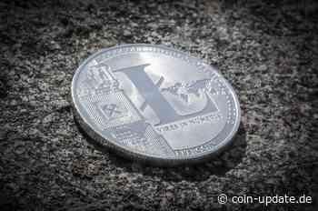 3 Gründe, warum Litecoin (LTC) in nur einer Woche um 61% gestiegen ist - Coin-Update
