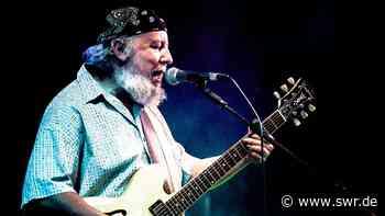 """""""Albatross"""", Fleetwood Mac - SWR"""