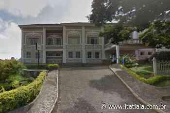 Hospital de Muzambinho, em Minas, vai ter que indenizar paciente por diagnóstico errado - Rádio Itatiaia