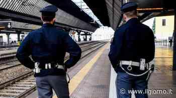 Casalpusterlengo, ritrovato alla stazione Centrale di Milano il 13enne scappato di casa - IL GIORNO