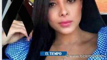 En Cauca lloran la muerte de una joven baleada por sicario en Cali - ElTiempo.com