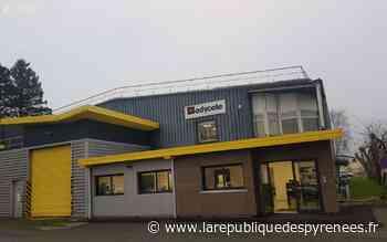 Serres-Castet : une quinzaine d'emplois menacés à Bodycotte - La République des Pyrénées