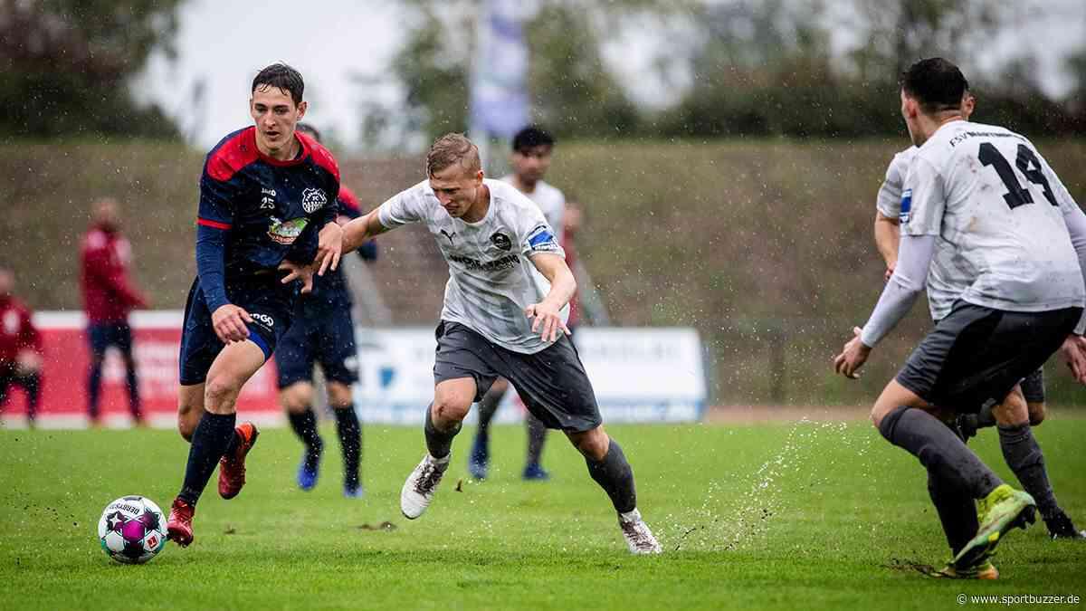Stadt Eilenburg wehrt sich gegen Kritik von Vereinen - Sportbuzzer