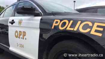Impaired Driver Crashes Into Multiple Vehicles - South Bruce Peninsula - 92.3 The Dock (iHeartRadio)