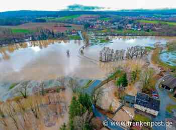Heinersreuth/Neudrossenfeld: Risiken rechtzeitig vorbeugen - Kulmbach - Frankenpost