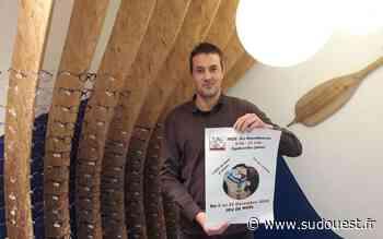 Cambo-les-Bains : 3 000 euros à gagner en bons d'achat - Sud Ouest