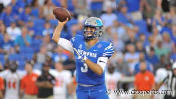 College football expert picks, bowl predictions for Dec. 23, 2020: Memphis vs. FAU goes over 49.5