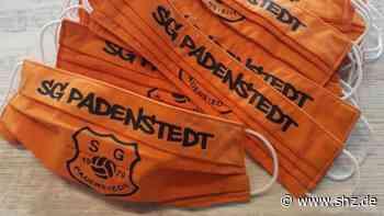 Deutsches Sportabzeichen: Ein schwieriges Jahr auch für die SG Padenstedt   shz.de - shz.de