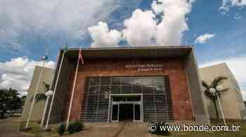 MP denuncia treze investigados por fraudar licitações em Astorga - Bonde. O seu Portal de Notícias do Paraná
