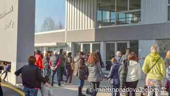 Noventa padovana, venti docenti col virus e la scuola chiude - Il Mattino di Padova